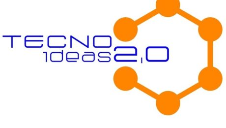 TECNOideas 2.0
