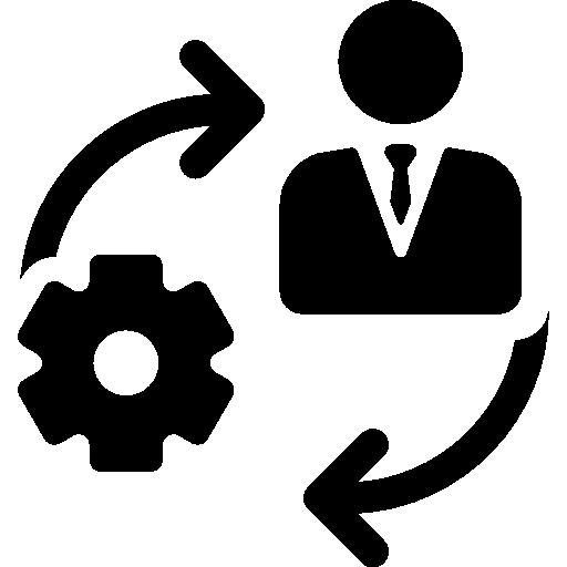 creando cultura de ciberseguridad en el puesto de trabajo