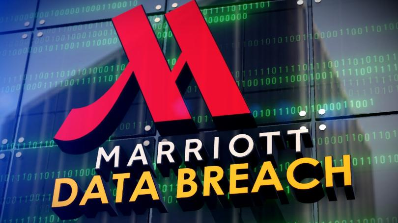 Hoteles inseguros ciberseguridad