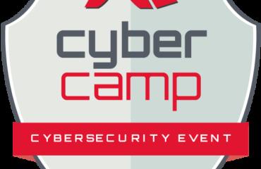 Cybercamp Valencia 2019