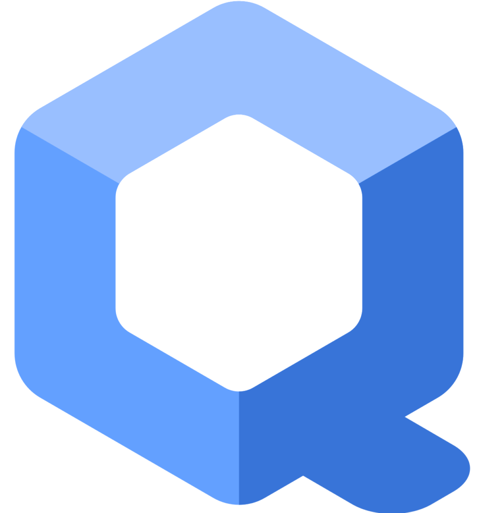 Sistema Operativo Qubes OS