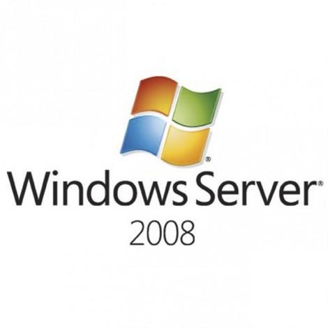 Windows server 2008 fin de soporte.