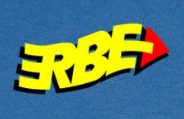 erbe-soft-logo