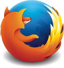 navegador firefox chrome internet explorer contraseña