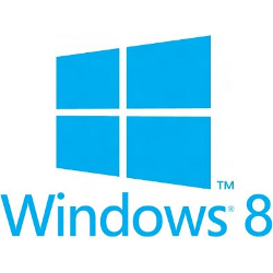 windows 8 ejecutar diagnostico actualizar