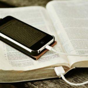 Análisis móviles