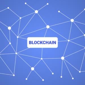 Curso de Iniciación al Blockchain
