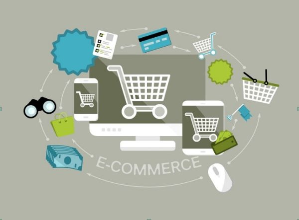 Seguridad en e-commerce