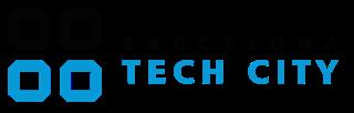 Barcelona TechCity